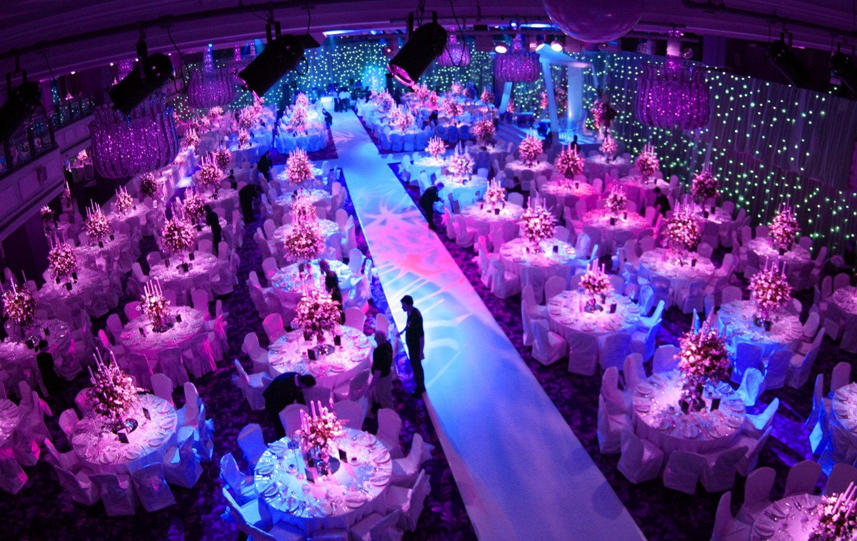 Lighting Hire For Parties and Events - Mistique Events - Croydon Surrey UK & Lighting Hire For Parties and Events - Mistique Events - Croydon ... azcodes.com